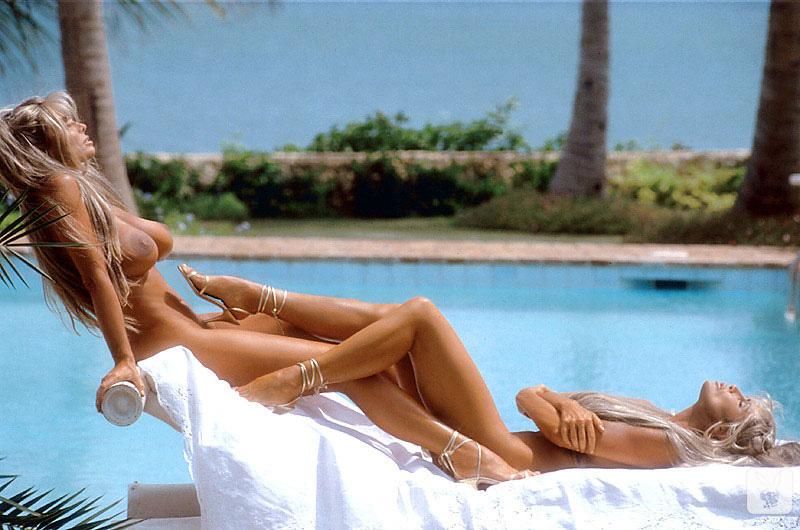 Similar barbi twin nude girls