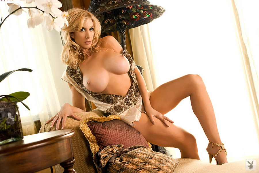 Of Eclusive Playboy Quality Girls Bee A Plus Member Now