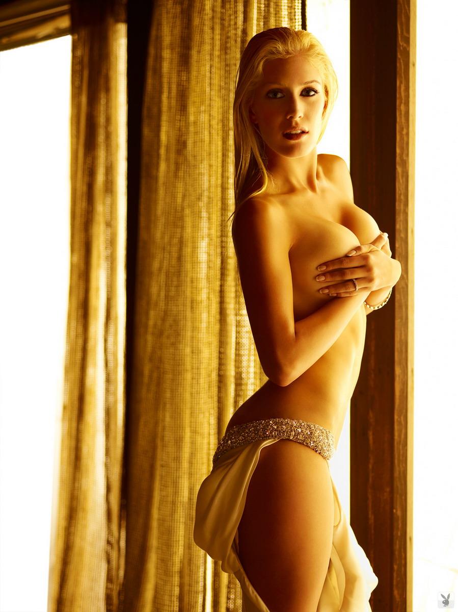 Хейди роса порно фото 16 фотография