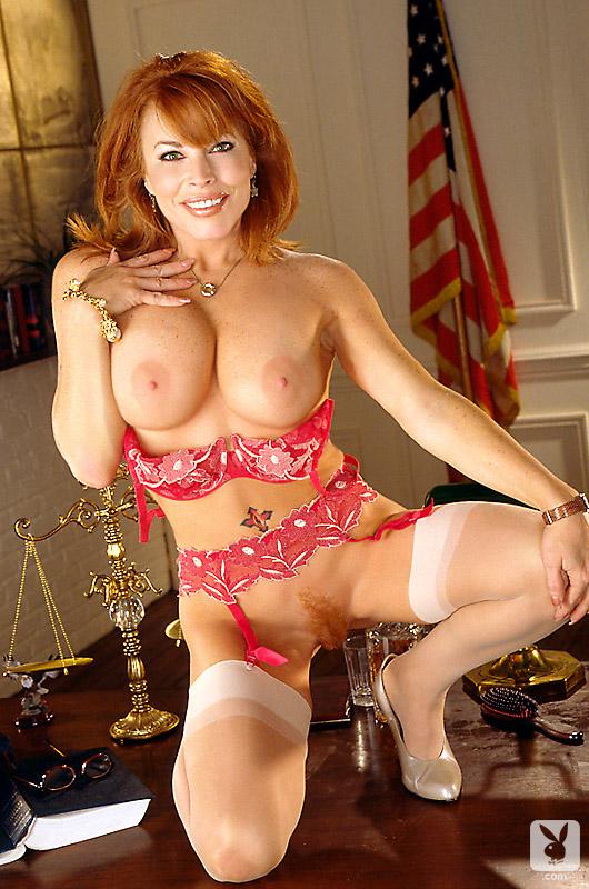 Playboy, hot naked playboy babes, sexy playboy.com playmates, famous ...
