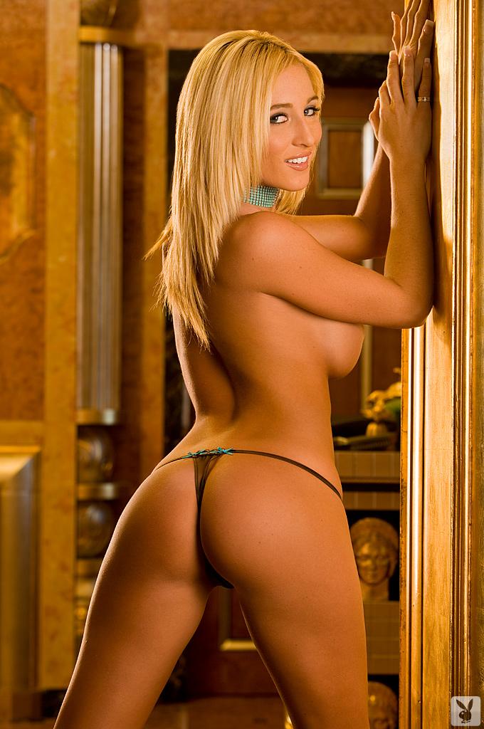 Hayley orrantia nudes