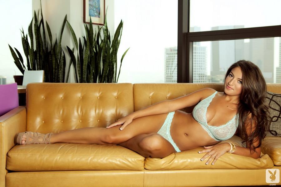Playboy, hot naked playboy babes, sexy playboy.com ...