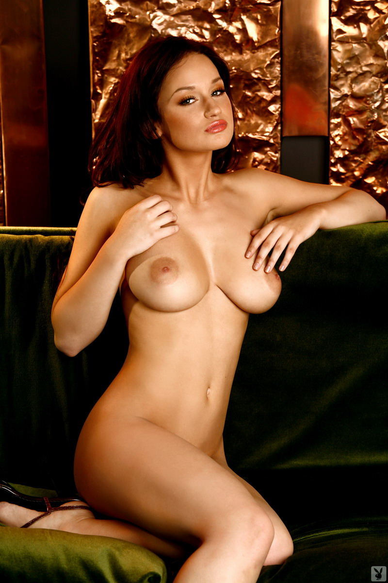 nude british playboy pictures